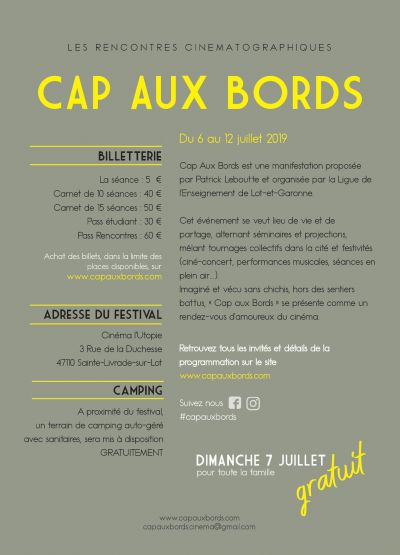 flyer capauxbords2